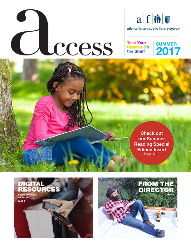 Access_Summer_2017-Cover