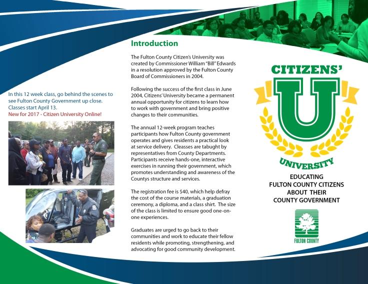 citizens_university